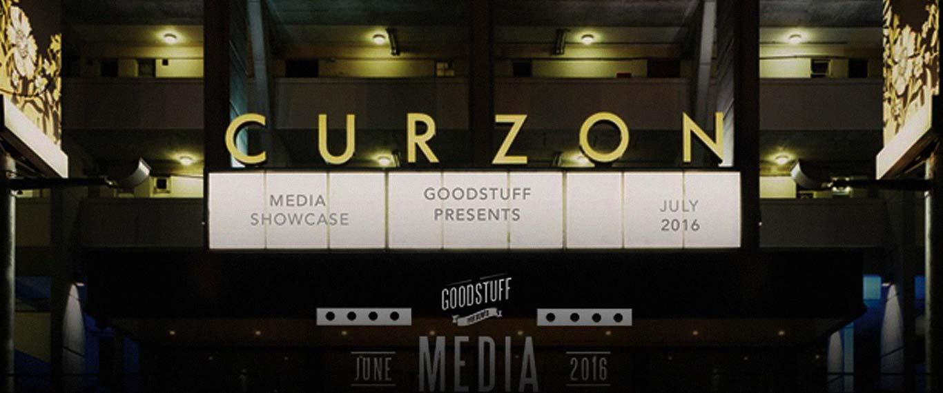 Good Point Banner Goodstuff Media Showcase