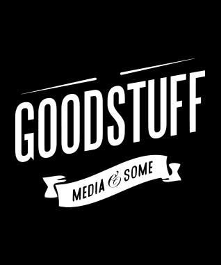 Goodstuff | Award Winning Media Agency in London