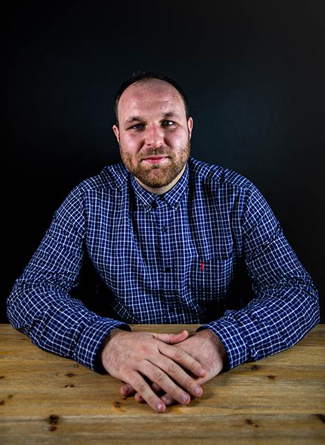 Dave Leadership
